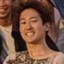 id:miuraoro