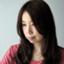 id:miwamomoka