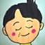 id:miwanotabi