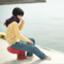 id:miwasugawara