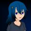 id:mixar