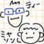 id:miya_tea