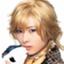id:miyabi004