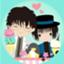 id:miyabi_kaguya