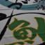 id:miyagawakaryu