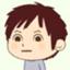 id:miyahei
