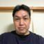 id:miyakawa244