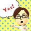 id:miyake-yuu