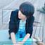 id:miyakeiori