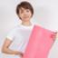 id:miyako385style