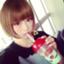 id:miyako_suteking