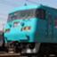 id:miyakoji-cityliner