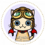 id:miyakokara