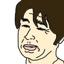 id:miyakoshiyuumei