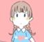 id:miyamakazuno