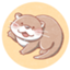 id:miyamori_k