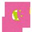 id:miyanagirina