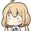 id:miyasakayui