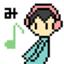 miyatsuki_yatsuki