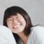 id:miyauchi_it
