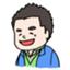 id:miyavi-worker