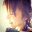 id:miyazawasena
