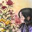 id:miyo-0211