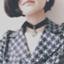 miyu2_com