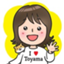 id:miyu_mamasan