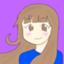 id:miyugurumetabi