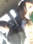 id:miyuki-w-w-ikuyim
