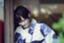 id:miyuki04182002