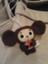 id:miyuki1020