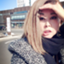miyuki_12