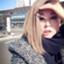 id:miyuki_12