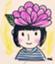 id:miyuki_rav