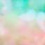 miyuki_sato