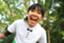 id:miyukichi0201