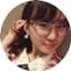 miyukichi1214