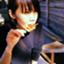 id:miyukiwi