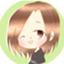 id:miyuma514k