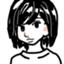 id:miyuruk-cw
