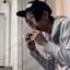 miz_nero