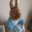 mizuirousagi_51