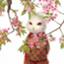 id:mizuki-shiro