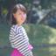 id:mizuki082