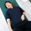 id:mizuki6569