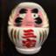 mizuki_53