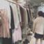 id:mizukichome