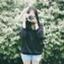 id:mizukikahochi